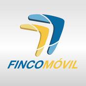 FincoMóvil