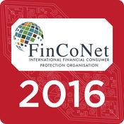 FinCoNet 1