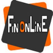 Fincorp App