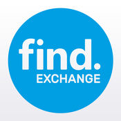 Find Exchange