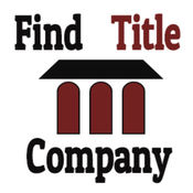 Find Title Company