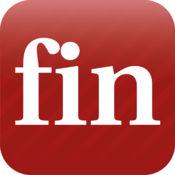 FinData SK 1.5
