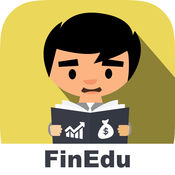 FinEdu by WMI