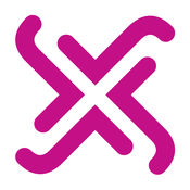 Finex Mobile 2.5.80001