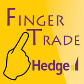 Finger Trade Mobile