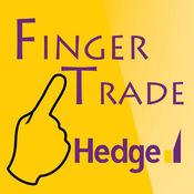 Finger Trade Mobile