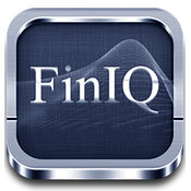 FinIQ EQC Pricer