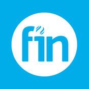 FinMobile 2.0.8