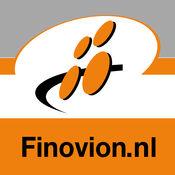 Finovion