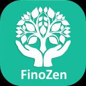 FinoZen 1