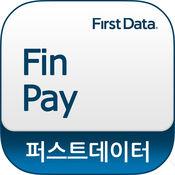 FinPay 1.0.4