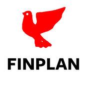 FINPLAN