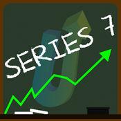 FINRA Series 7 Exam Prep 1.2