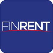 FinRentApp 4.1