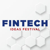FinTech Ideas Festival 1