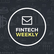 FinTech Weekly 1.1.8