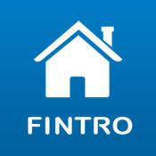 Fintro Home 2.2