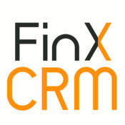 FinXCRM 1
