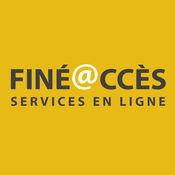 Finéa - Groupe CDG 1.0.4