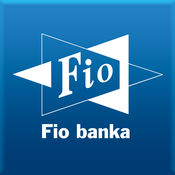 Fio banka Smartbanking 1.9.4