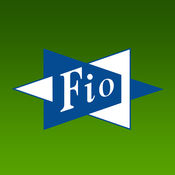 Fio Smartbroker 1.0.9