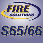 FIRE Drill  1.5