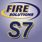 FIRE Drill  1.5.8