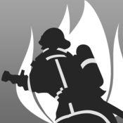 FireFirstCU Biz Remote Deposit