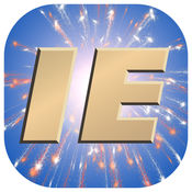Firework Insurance