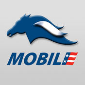 First American Bank Mobile Banking 5.2.6.9
