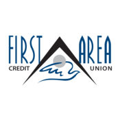 First Area CU Member.Net