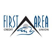 First Area CU Member.Net 1.0.7