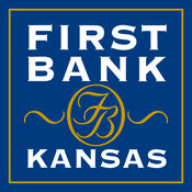 First Bank Kansas eZBanking