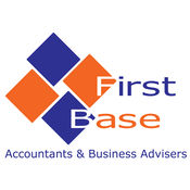 First Base Accountants 1.1.0