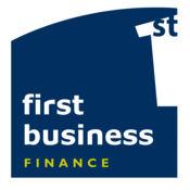 First Business Finance Calculator