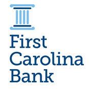 First Carolina Bank Mobile Banking 4.2.3+1705121015.i