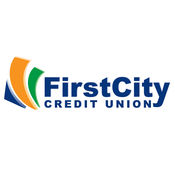 First City Credit Union Mobile 5.5.0