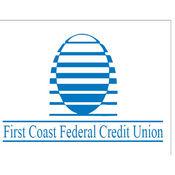 First Coast FCU 1.0.13