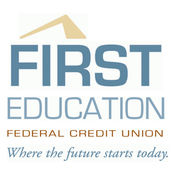 First Education FCU AirTeller 4.2.2+1705011109.i