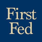 First Federal Community Bank Mobile Banking