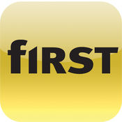 First Financial Bank - Mobile 11.0.5108