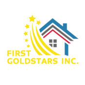 First GoldStars Real Estate 5.1