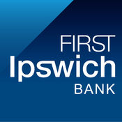 First Ipswich - Mobile Banking 3.32.0+1701111530.i