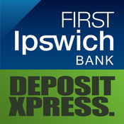 First Ipswich Deposit XPress 6