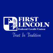 First Lincoln FCU Mobile