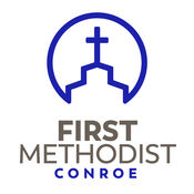 First Methodist Conroe 1.54
