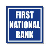 First National Bank in Olney 7.0.4051