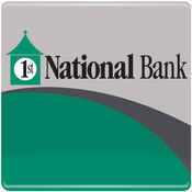 First National Mobile Banking
