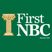 First NBC Mobile for iPhone or iPad
