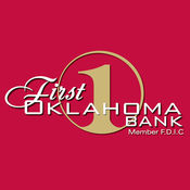 First Oklahoma Bank Mobile Banking 4.2.3+1705171511.i